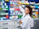 ανακαινιση φαρμακειου τι να προσεξετε