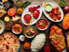 τροφές που πρέπει να καταναλώνετε κατά τη διάρκεια της εγκυμοσύνης