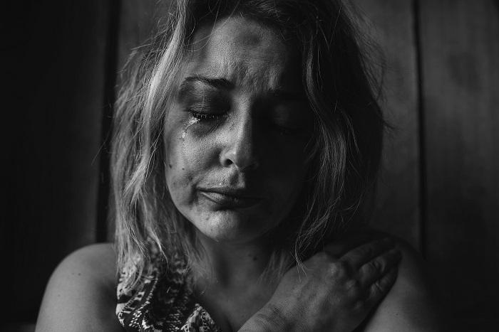 Τι είναι μια καταθλιπτική διαταραχή